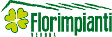 Florimpianti